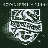2006 Live by Royal Hunt