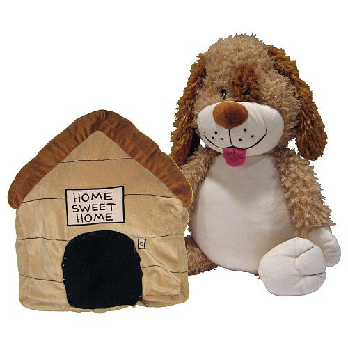 Happy Nappers Dog by Happy Nappers Jay Franco & Sons 86773 CA-86773