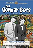 Bowery Boys Meet The Monsters poster thumbnail