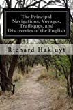 Image of The Principal Navigations, Voyages, Traffiques, and Discoveries of the English: Nation (Volume 12)