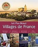 """Afficher """"Les plus beaux villages de France"""""""