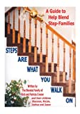 Steps Are What You Walk On, Rick Crosier and Patricia Crosier, 1412096367
