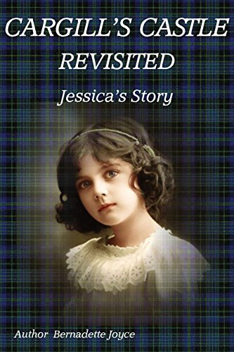 Cargill's Castle Revisited: Jessica's Story