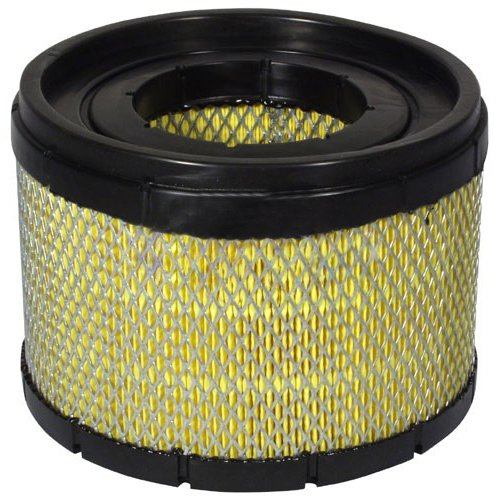 8N5504 Engine Air Filter/ Primary Fits Caterpillar 416B 428B