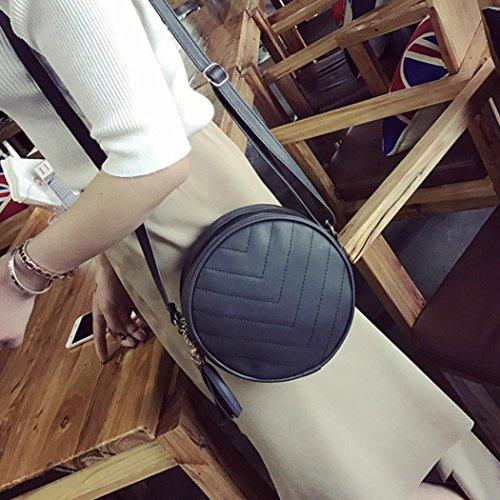Hobo Black Bags Paymenow Tassel Fashion Women Purse Handbag Tote Shoulder Large Zipper Ladies Bag RC6BR