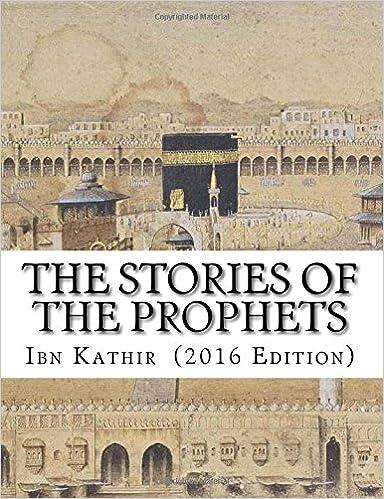 Tafsir Ibn Kathir Part 27 of 30: Az Zariyat 031 To Al Hadid 029