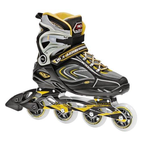 Roller Derby Men's Aerio Q-80 Inline Skate