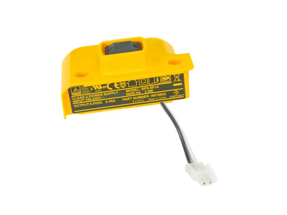 OEM N078832 Replacement Miter Saw Power Supply DWS780