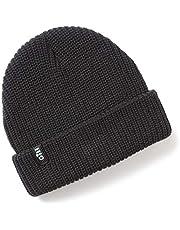 Gill Floating Winter Warm Knit Beanie Hat Sombrero Naranja - Te Mantiene Caliente Incluso Cuando está Mojado - 80% Acrílico, 20% Polipropileno