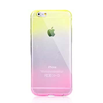 2d61852190 [ノーブランド品]iPhone5 iPhone5s iPhone6 iPhone6s iPhone6plus iPhone6s plus専用TPUケース 【