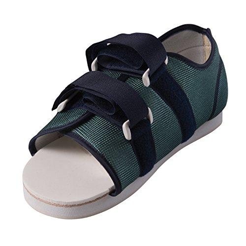Shoe For Broken Toe