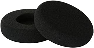 product image for Grado Authentic S Cushion Replacement Headphone Cushions