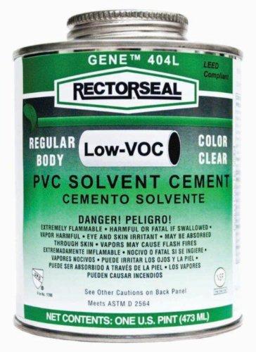 rectorseal-55901-1-4-pint-404l-regular-body-low-voc-pvc-solvent-cement