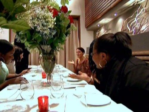 Petal Pushers - Season 1, Episode 4 - Labour of Love (3 Pusher)