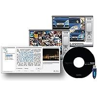 NUUO SCB-IP+ 01 | IP Plus Digital Surveillance System, 1 Channel License