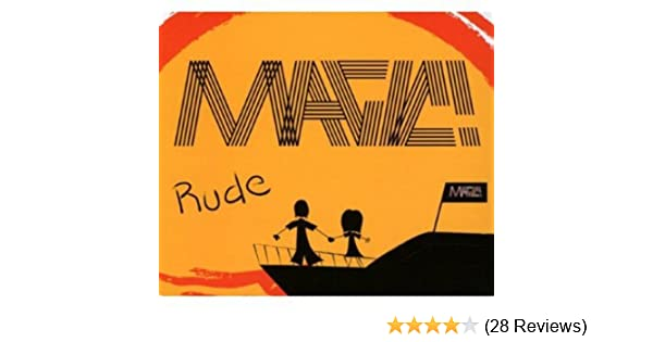 magic rude mp3 download original