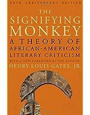 The Signifying Monkey