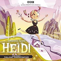 Heidi (Dramatised)