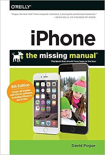 iphone repair manual free download