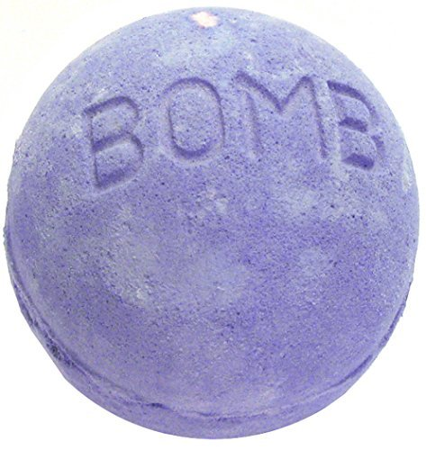 blackberry-bath-bomb-by-lush