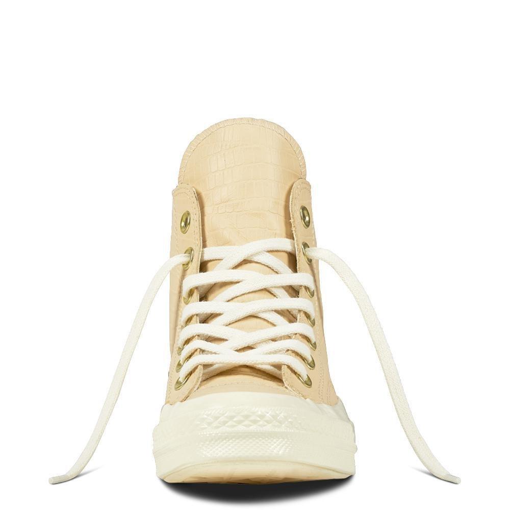 Converse Damen 559843 1970s Chuck Taylor As 1970s 559843 W Sneaker 17924a