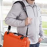 Nanuk Neoprene Adjustable Shoulder Strap with