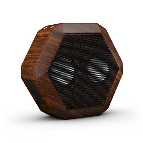 boombotix-boombot-rex-20-wireless-ultraportable-weatherproof-bluetooth-speaker-woodgrain