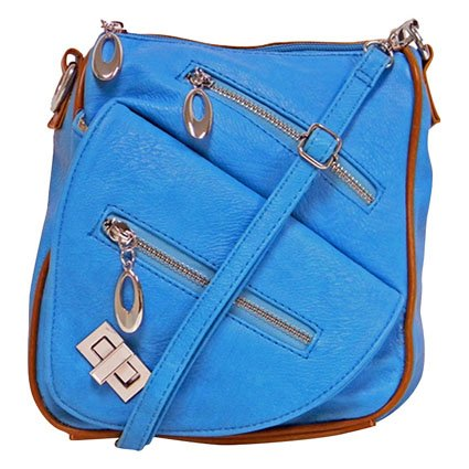 donna-bella-designs-alida-crossbody-bag-blue-with-brown