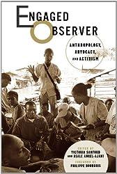 Amazon.com: Asale Angel-Ajani: Books, Biography, Blog
