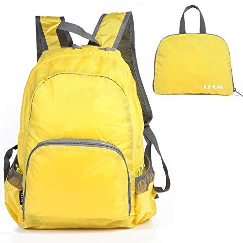 yellow backpack vac - 5