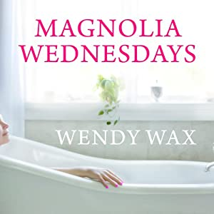 Magnolia Wednesdays Audiobook