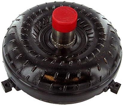 ACC Performance 48453 28-3200 Stall Torque Converter