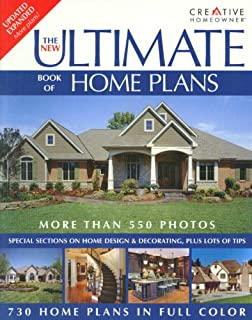 Encyclopedia of home designs 450 house plans house interior for Encyclopedia of home designs