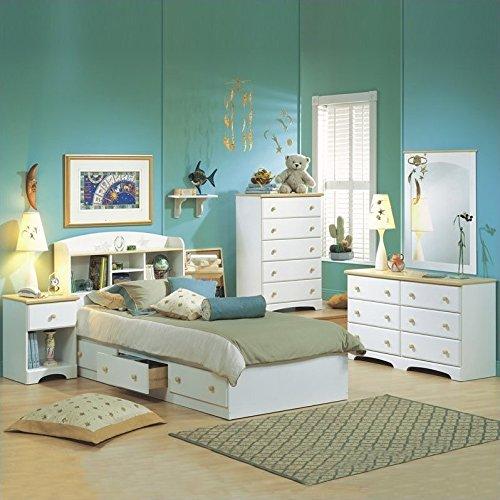 Kids\' Bedroom Furniture Sets | Amazon.com