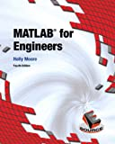 MATLAB for Engineers 4th Edition
