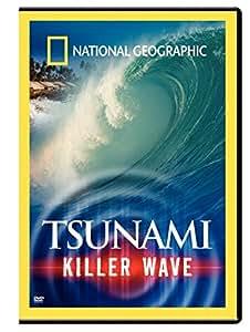Tsunami:Killer Wave