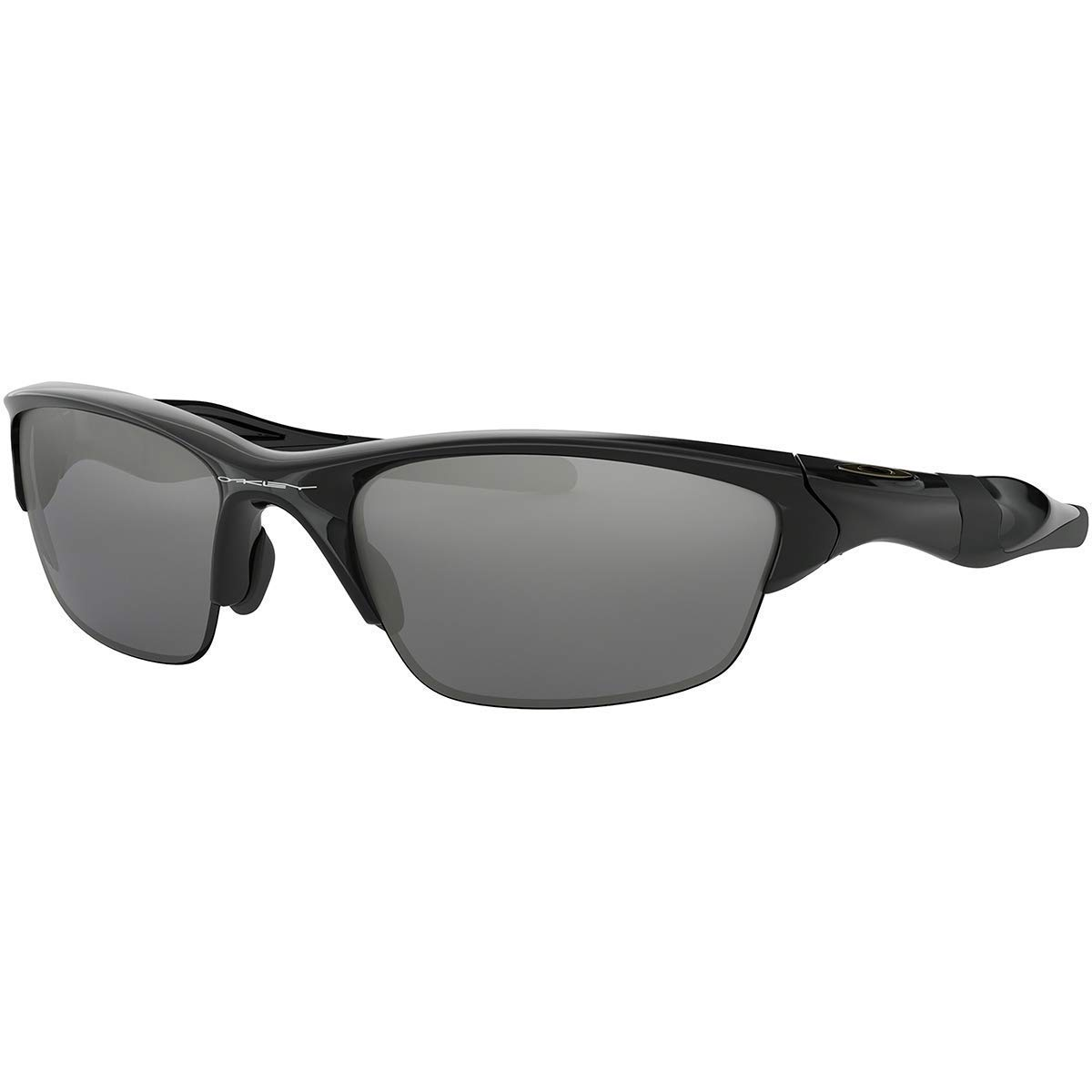 dc8890a4468 Amazon.com  Oakley Half Jacket 2.0 Adult Sport Designer Sunglasses ...