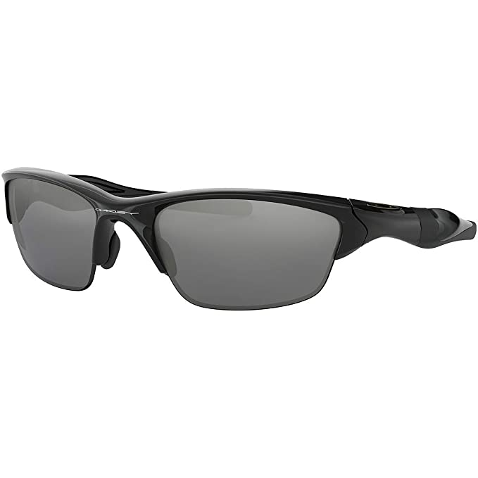 Oakley OO9144 Half Jacket Sunglasses review