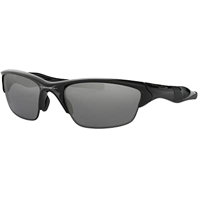 c83c861bcd Amazon.com  Oakley Half Jacket 2.0 Adult Sport Designer Sunglasses ...