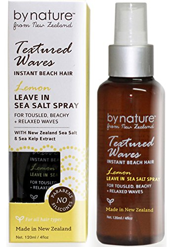 by-nature-from-new-zealand-textured-waves-leave-in-sea-salt-spray-lemon-4oz