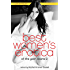 Best Women's Erotica of the Year, Volume 2