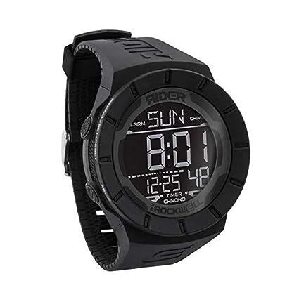 Купить часы rockwell наручные часы восток командирские отзывы