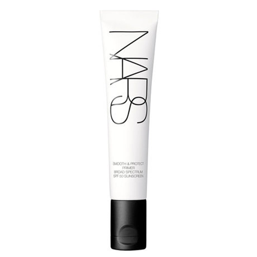 NARS Cosmetics Beauty Smooth & Protect Primer Broad Spectrum SPF 50 - 1 oz (30 ml) by NARS (Image #1)