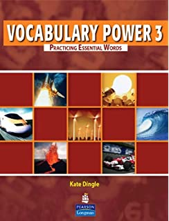Readers choice 5th edition sandra silberstein mark a clarke vocabulary power 3 practicing essential words fandeluxe Choice Image