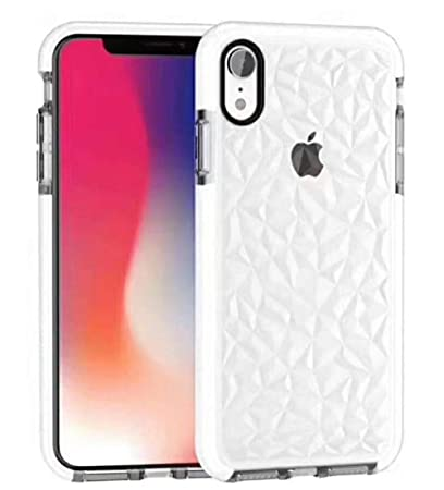 detailed look 1166c 0a537 Amazon.com: Lozeguyc iPhone XS Max Bling Water Case,iPhone XS Max ...