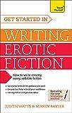 Erotic writing online