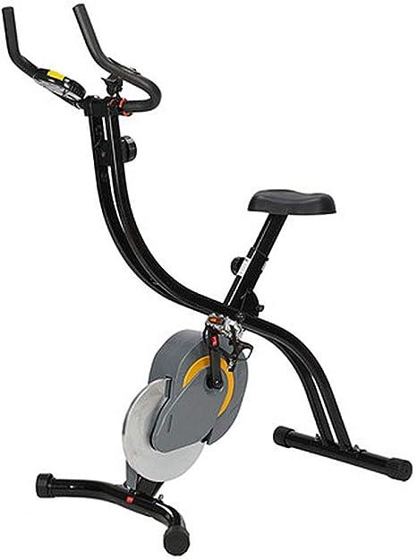 Ciclismo Indoor, Equipo De La Aptitud Magnética Control De Pie ...