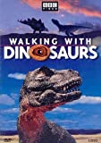Walking with Dinosaurs by BBC Home Entertainment