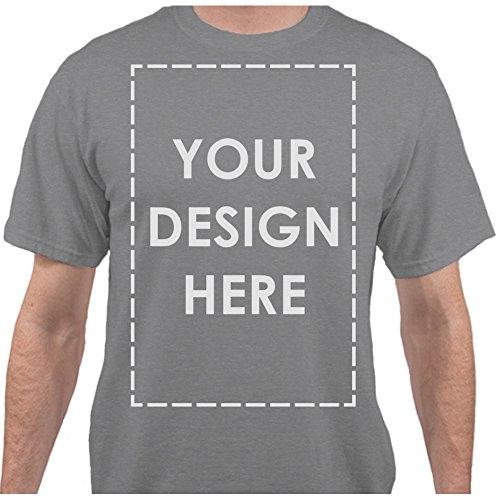 Custom Athletic Shirts - 2