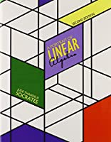 A Portrait of Linear Algebra, 2nd Edition Front Cover